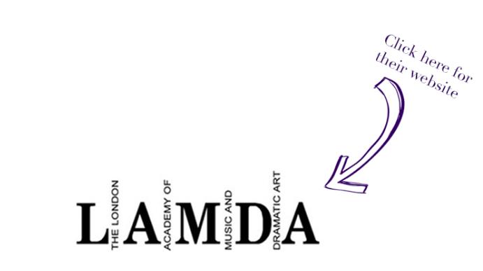 LAMDA at Life & Soul Academy